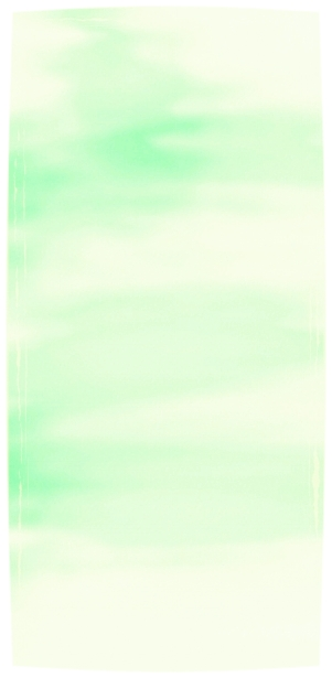 watercolor-texture-background-green.jpg