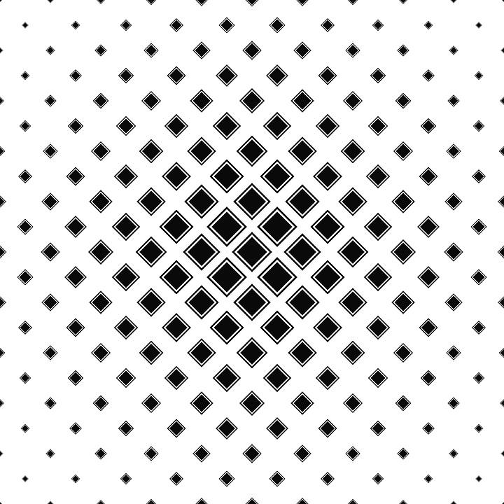 Max Pixel