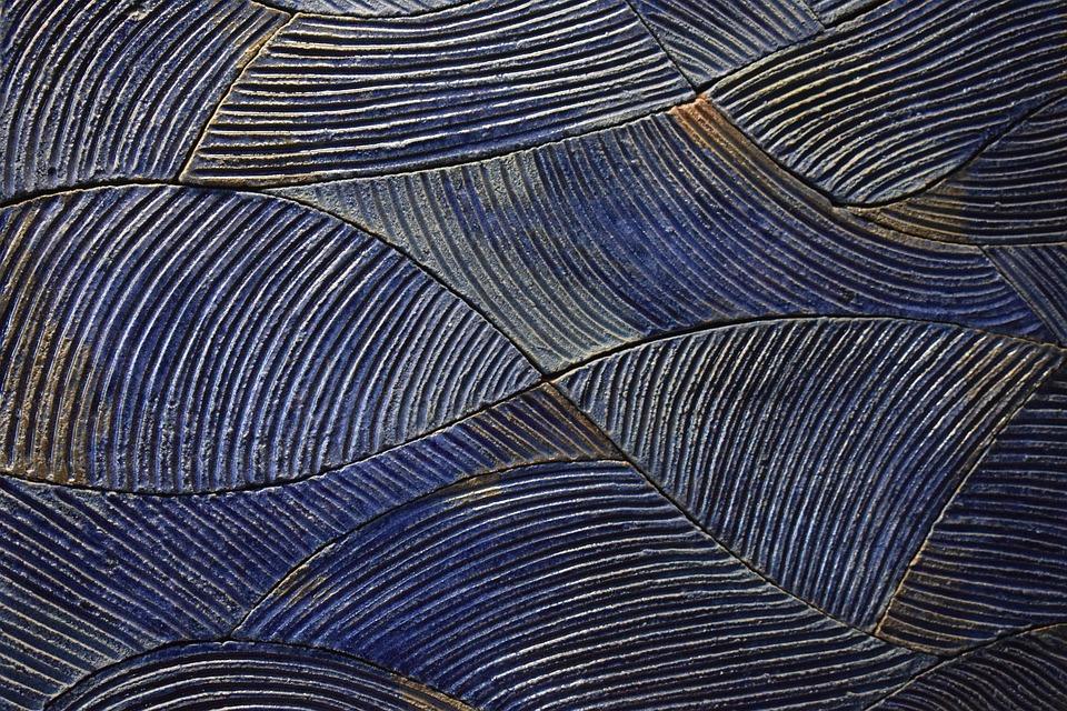 textures-2287280_960_720.jpg
