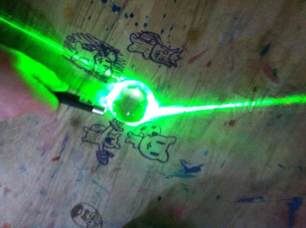 laser optics 1.jpg