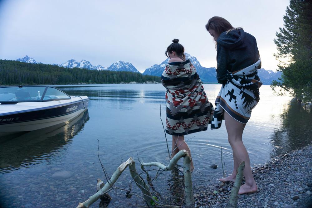 lakeside-4.jpg