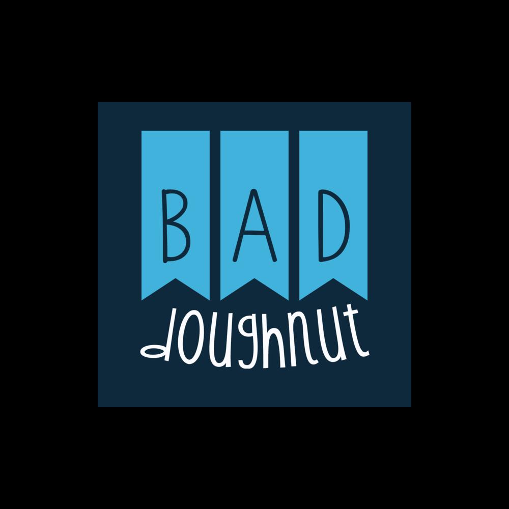 Bad-doughnut_blue.png