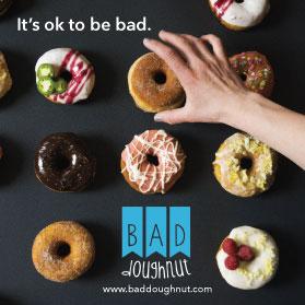 baddoughnut_finalDISHING_web.jpg