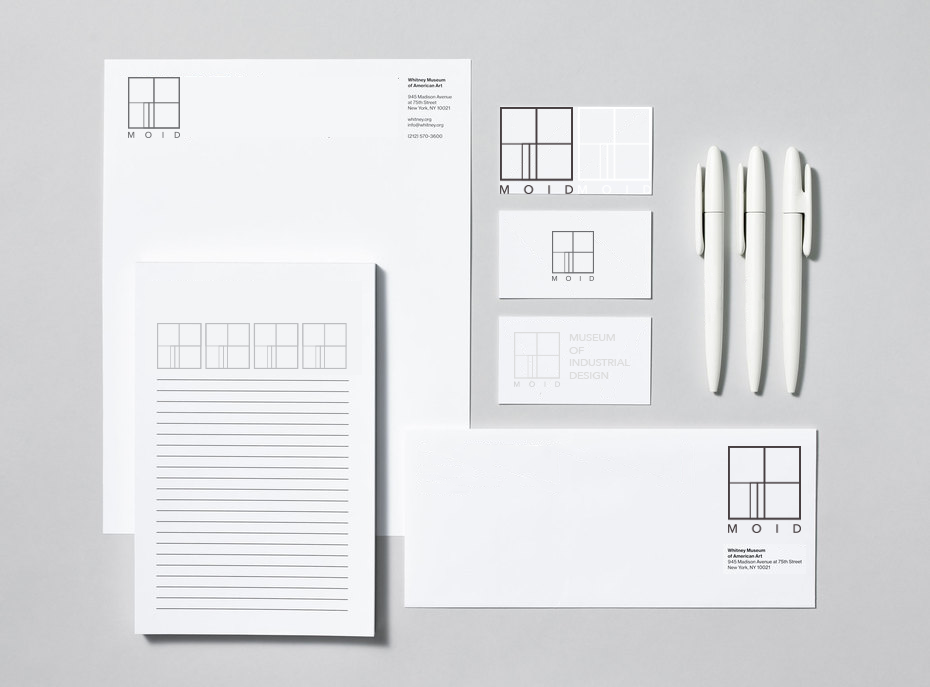 whitney_2013redesign_stationery_930.png