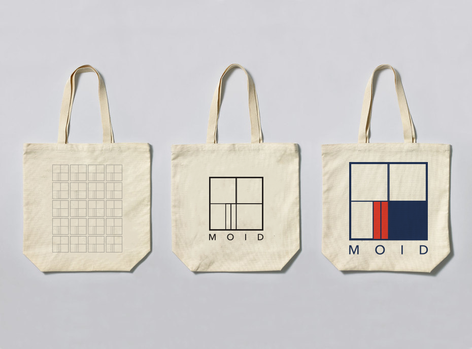 whitney_2013redesign_totebags_930.png