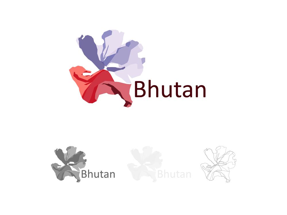 Yuchen_Bhutan_Presentation10.png