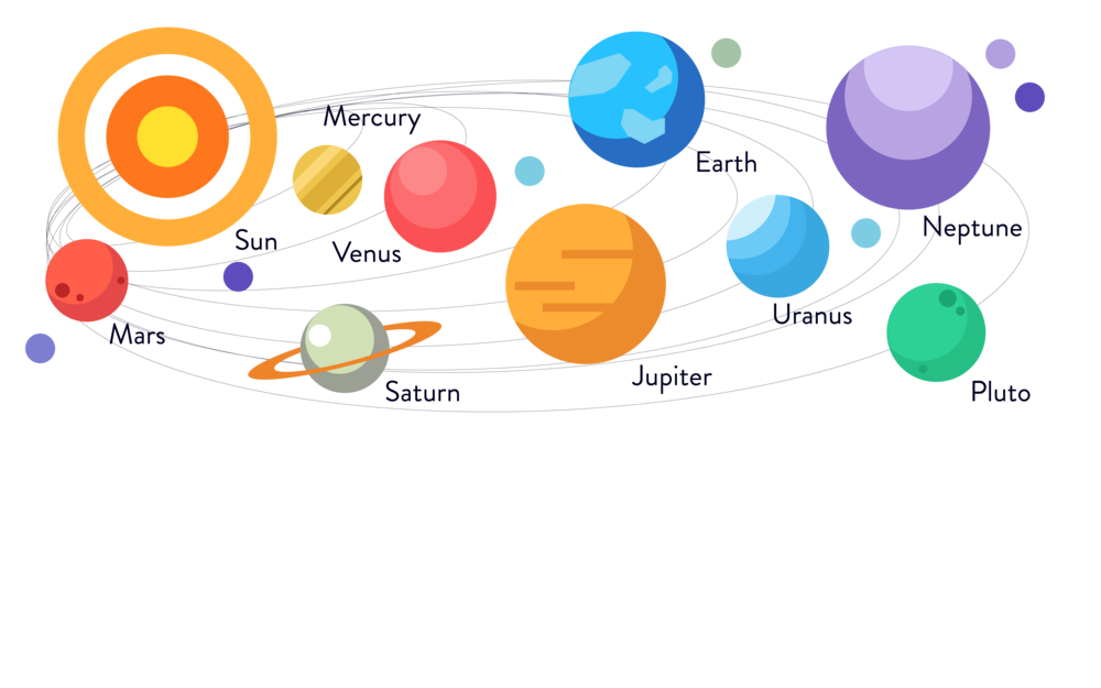 planets-02.png