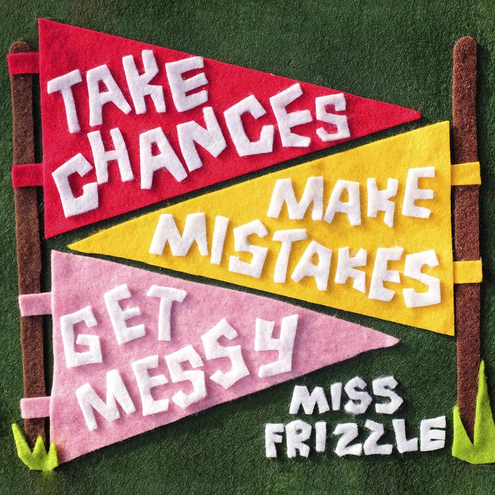 Kitiya Palaskas Miss Frizzle felt quote.jpg
