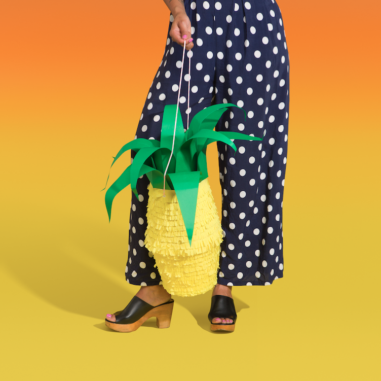 Kitiya Palaskas - pineapple pinata.png