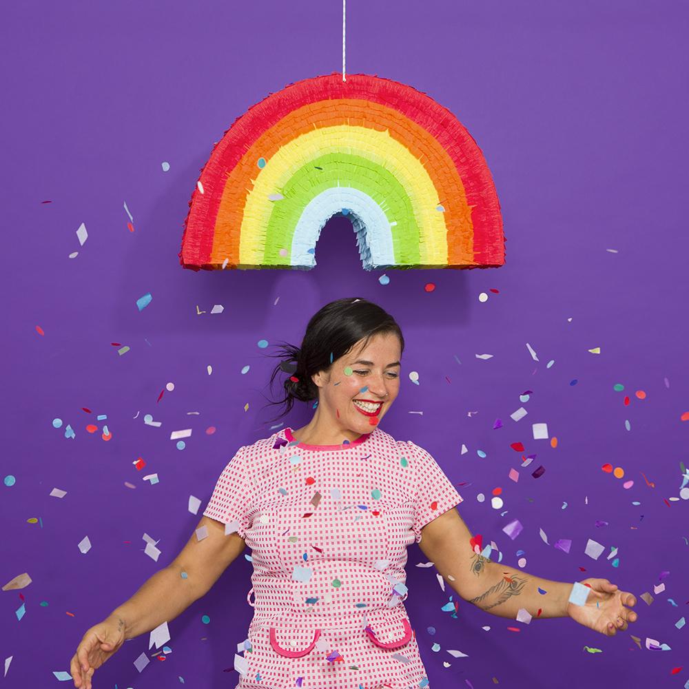 Rainbow pinata LR copy.jpg
