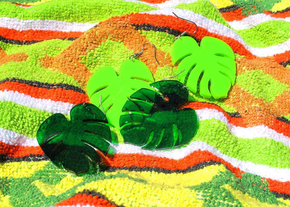 Kitiya Palaskas monstera earrings.jpg