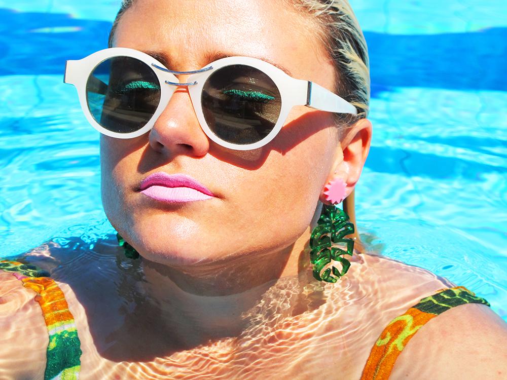 Kitiya Palaskas palm leaf earrings5.jpg