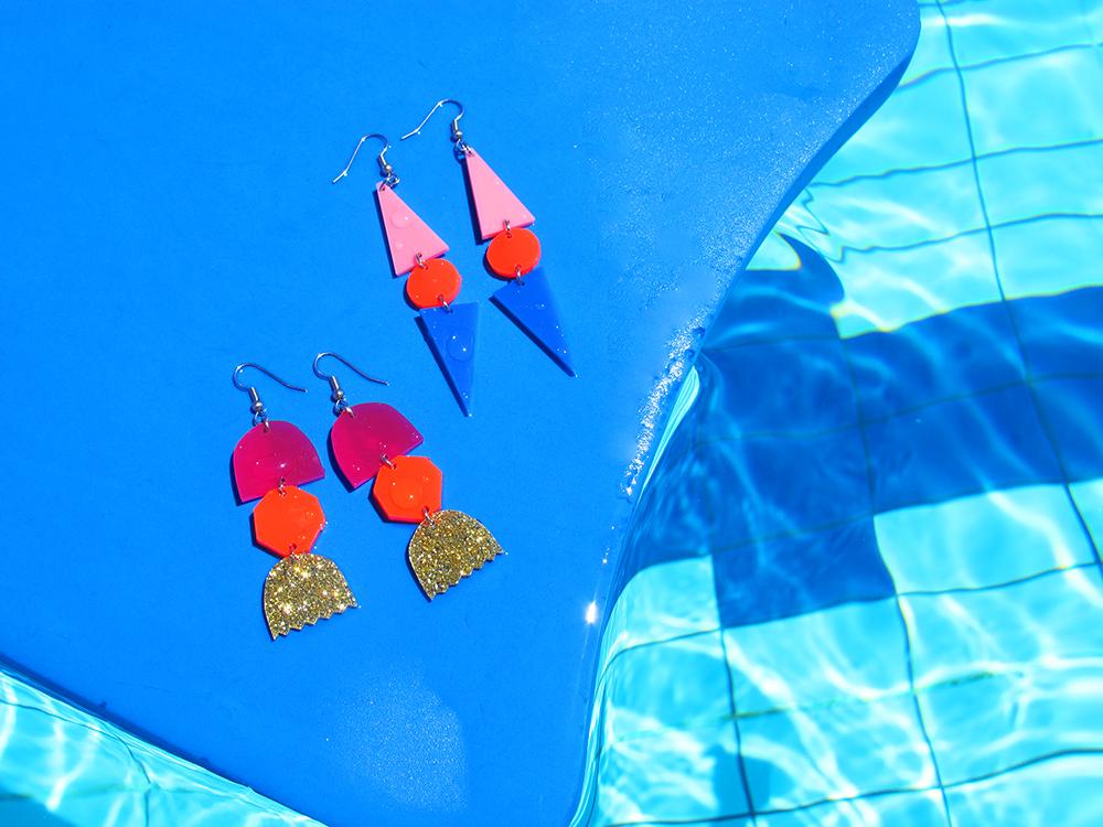 Kitiya Palaskas summer earrings4.jpg