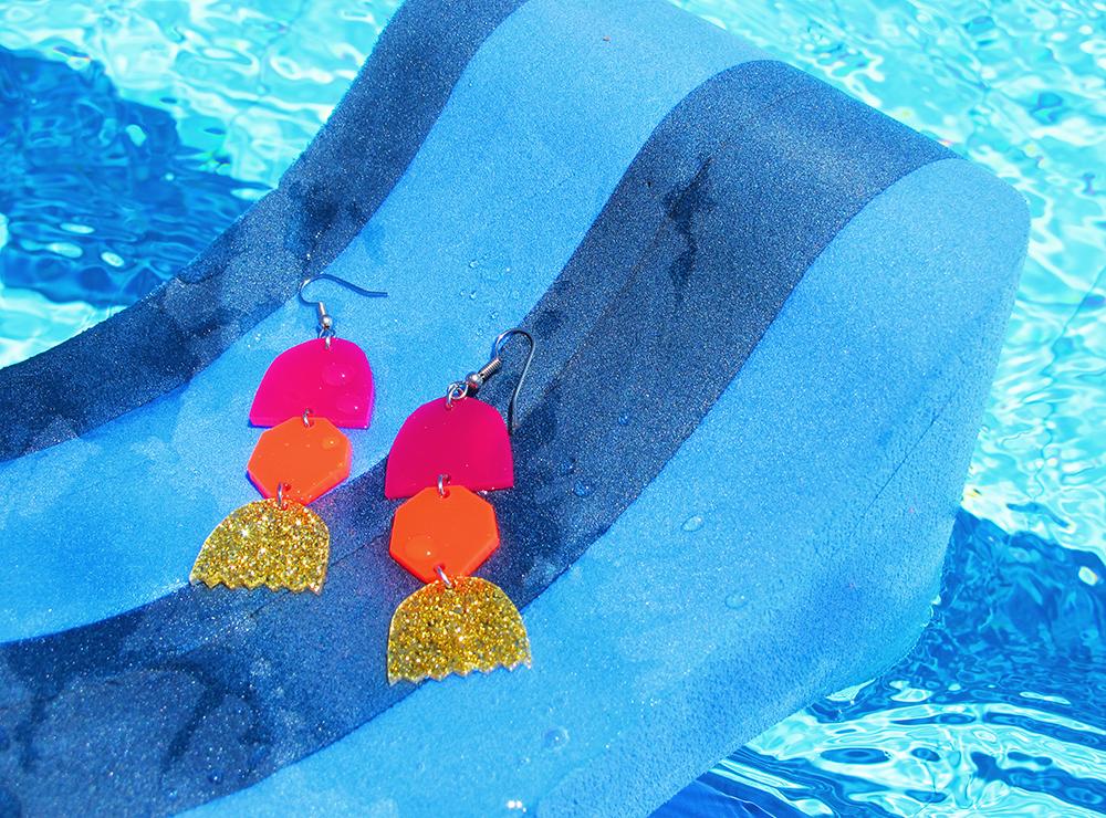 Kitiya Palaskas summer earrings2.jpg