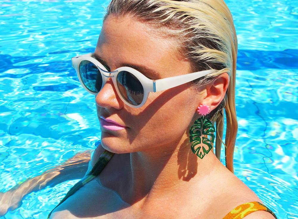 Kitiya Palaskas palm leaf earrings2.jpg