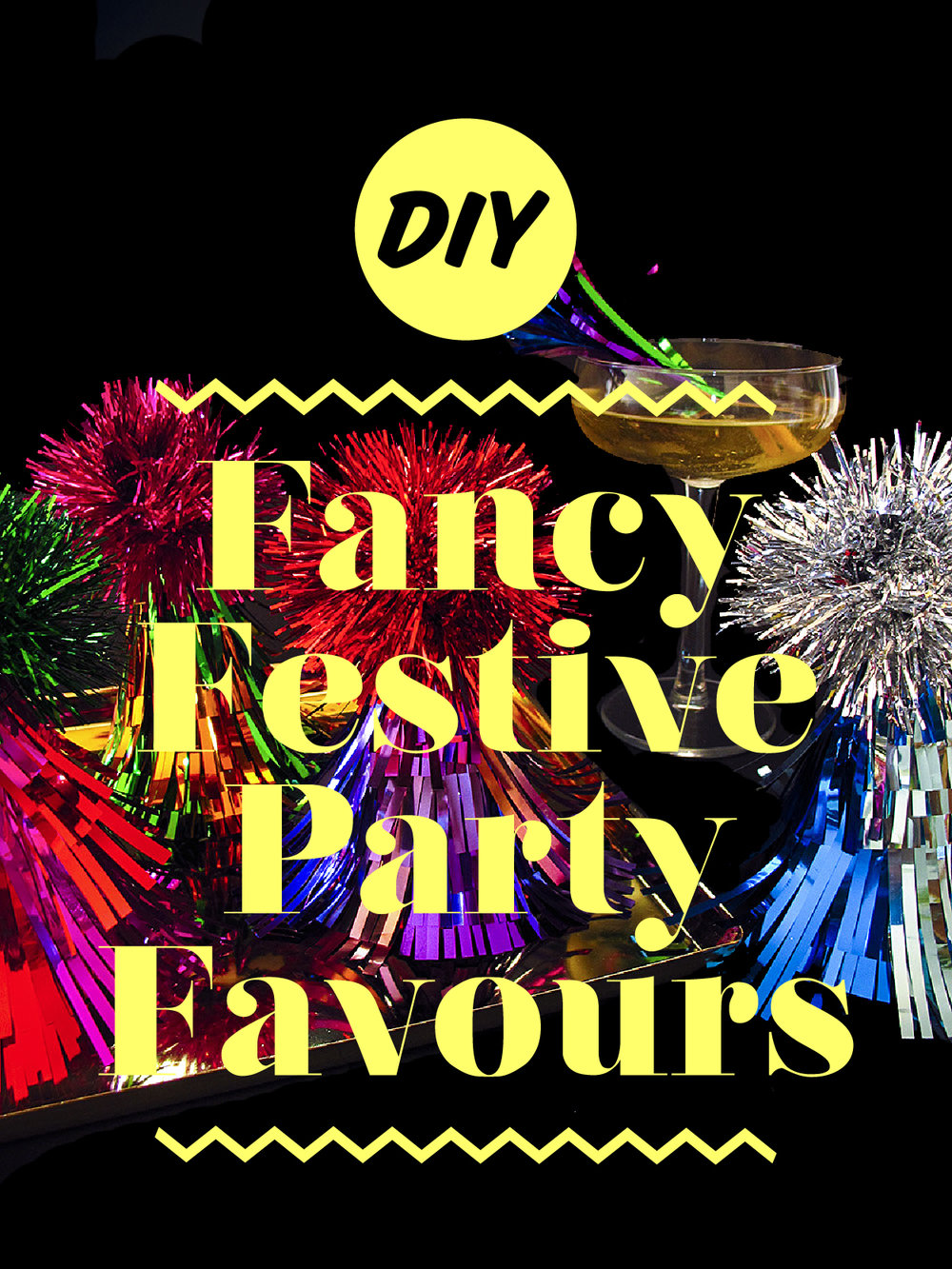 DIY Fancy Festive Party Favours by Kitiya Palaskas.jpg