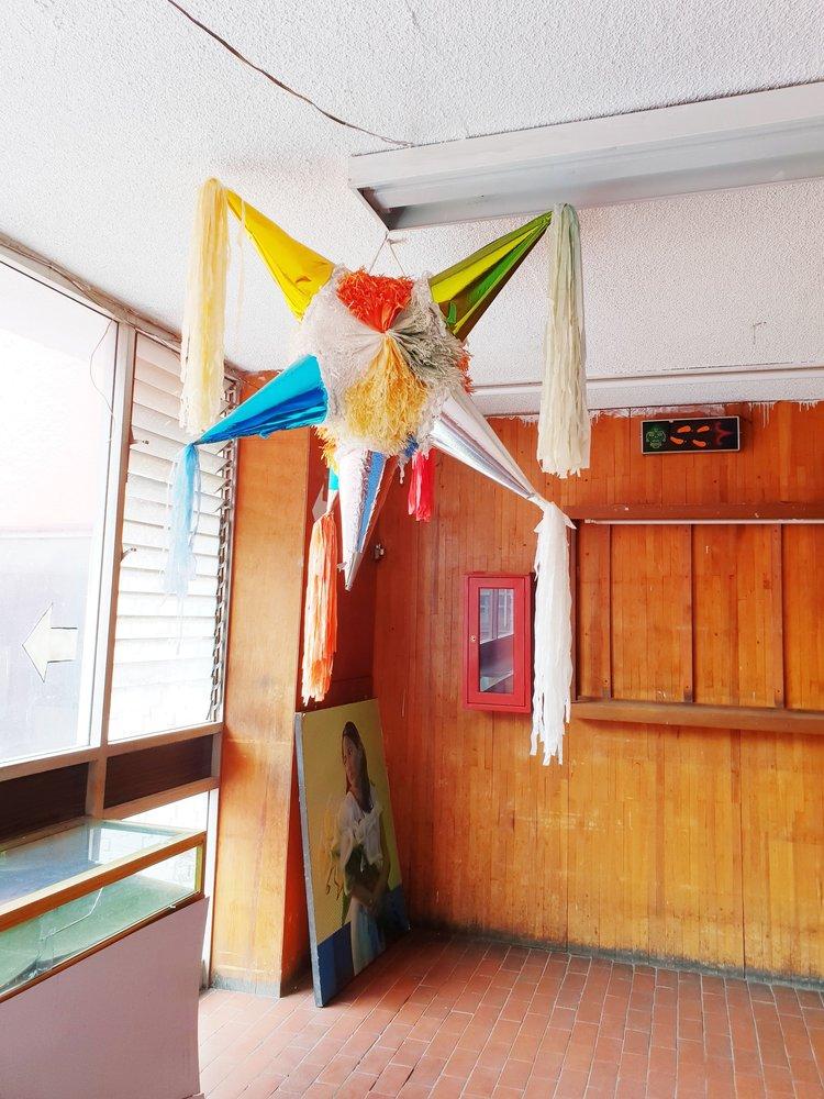 Pinata Mexico by Kitiya Palaskas.jpg