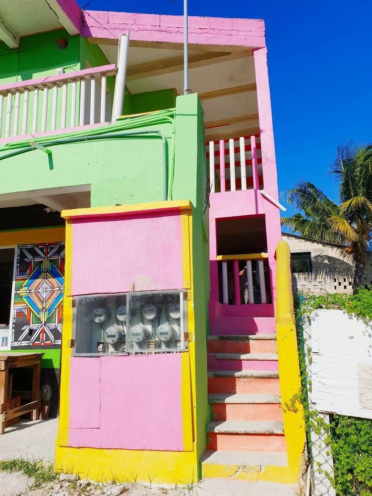 Mexico by Kitiya Palaskas.jpg