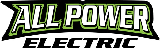 All Power Electric