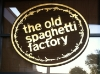 The-Old-Spaghetti-Factory.jpg