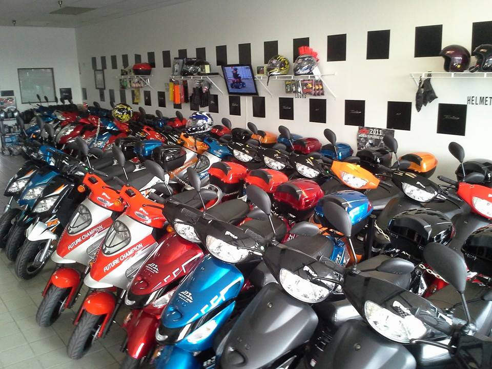 OWTG-Scooters-3.jpg