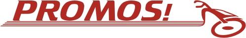 Header-Promos.jpg