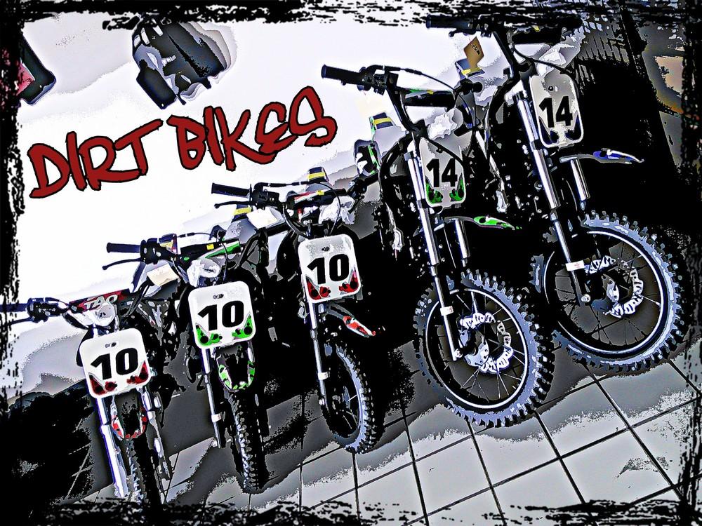 DIRT bikes awesome .jpg