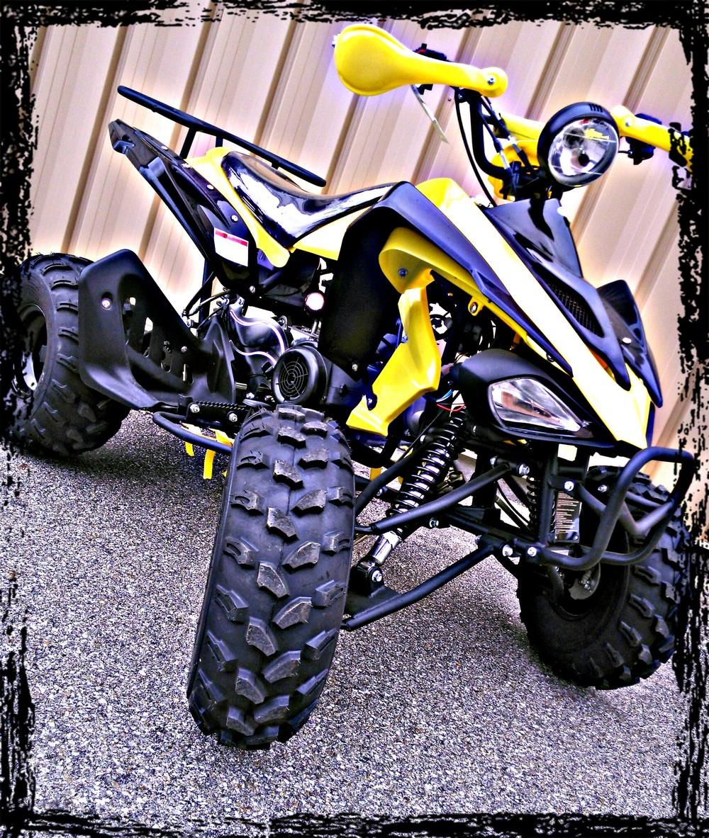 ATV art cover.jpg