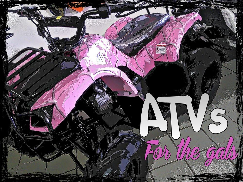 gals ATVs .jpg