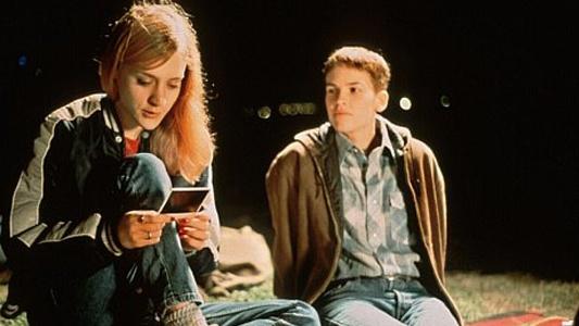 Boys Don't Cry  (dir. Kimberly Peirce, 1999)