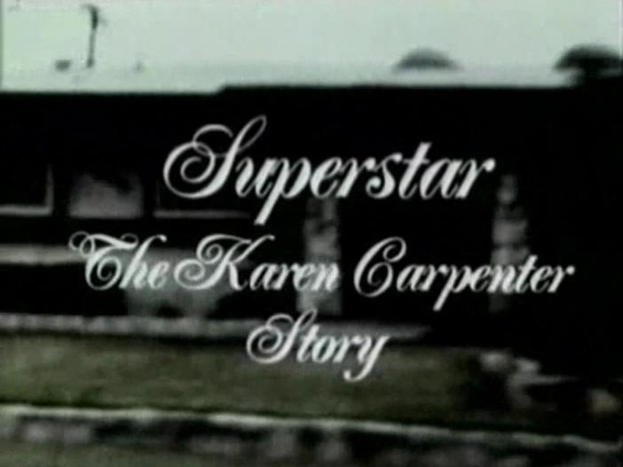 super4.png
