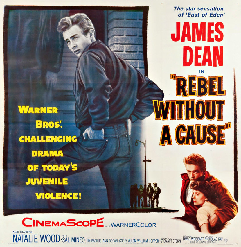 rebel-without-a-cause-poster3.jpg