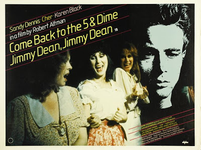come_back_to_the_5_and_dime_jimmy_dean_jimmy_dean.jpg