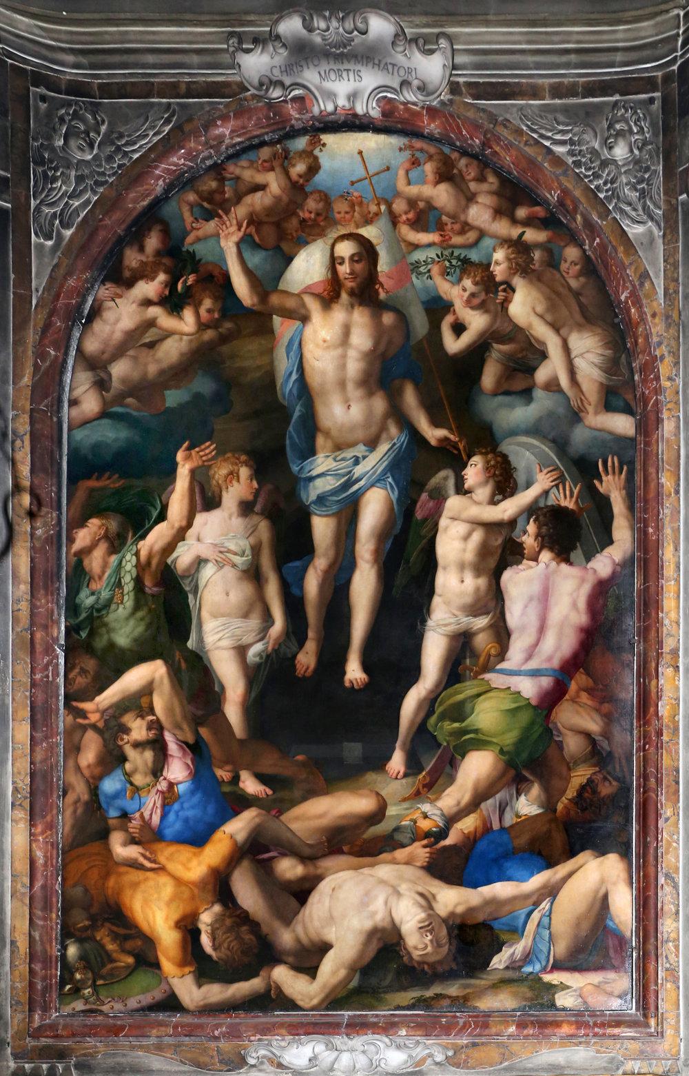 Agnolo_Bronzino,_resurrezione,_1552,_01.jpg