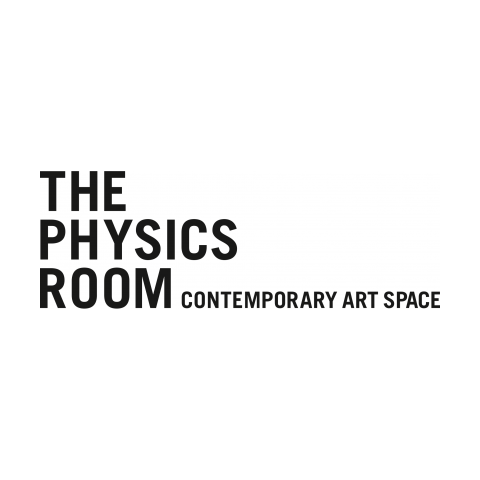 http://www.physicsroom.org.nz/about/