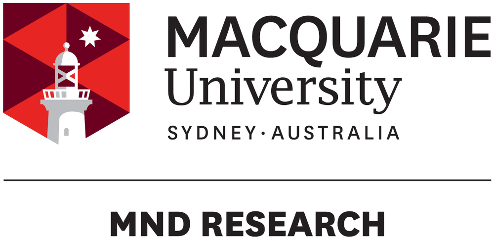 Copy of Macquarie University MNDR.jpg