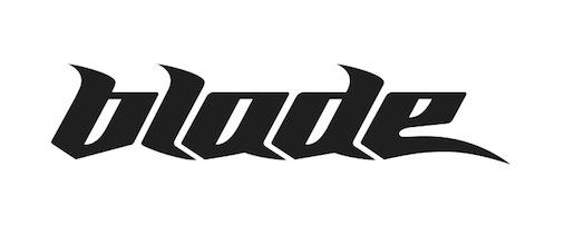 Blade Logo copy.jpg
