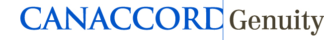 Canaccord Genuity Logo-2 copy.jpg