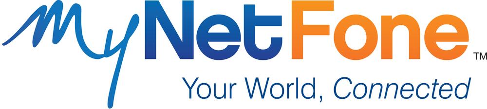 mynetfone_logo_2011.jpg