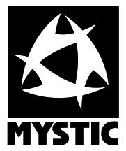 MYSTIC logo1.jpg
