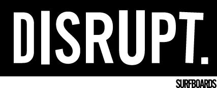 dirupt_logo.jpg