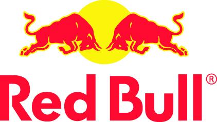 red_bull_eps.jpg