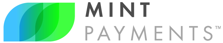 MINT LOGO LEFT 14-FEB-15.jpg