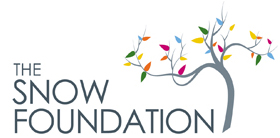 thesnowfoundationlogo.jpg