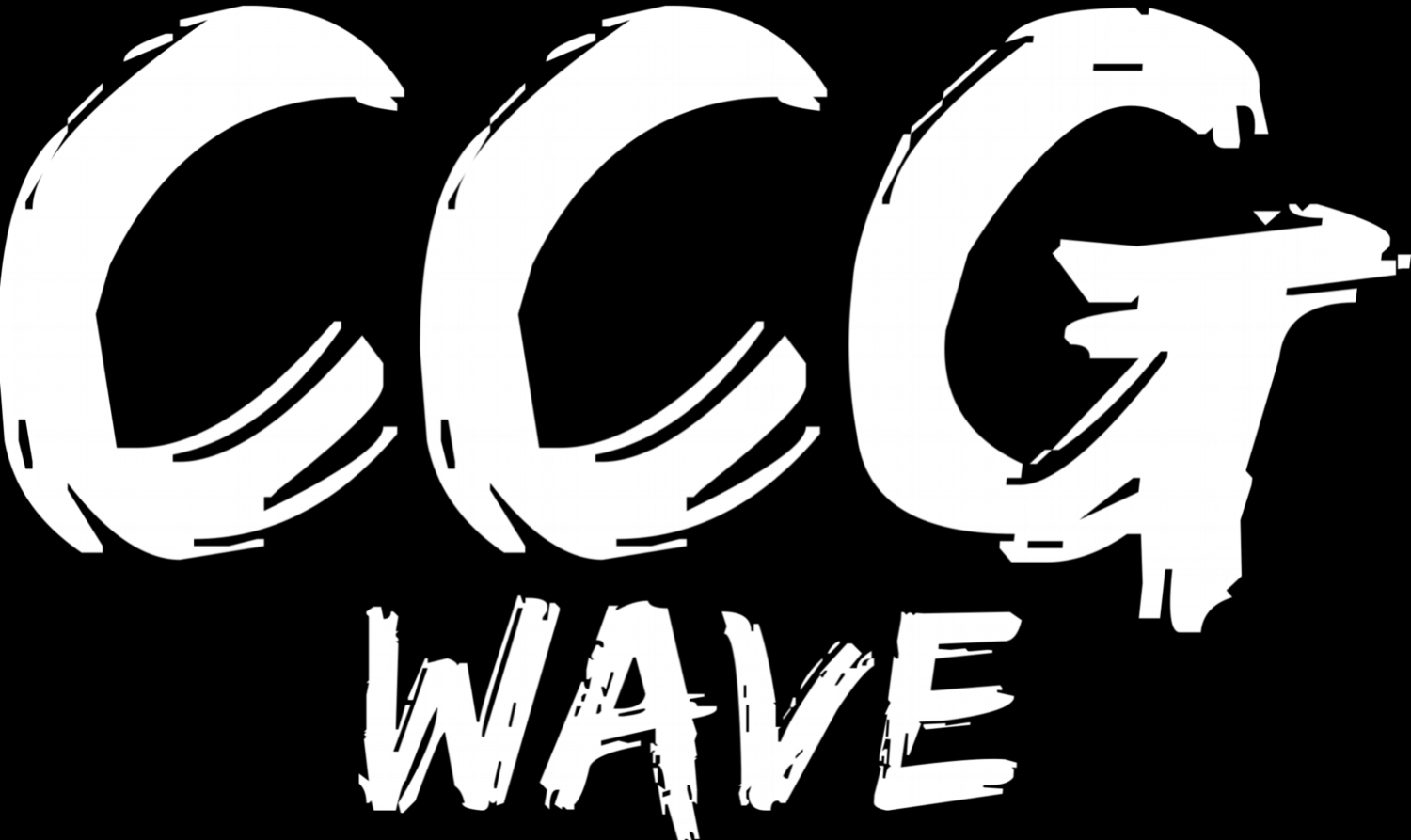 CCGWAVE