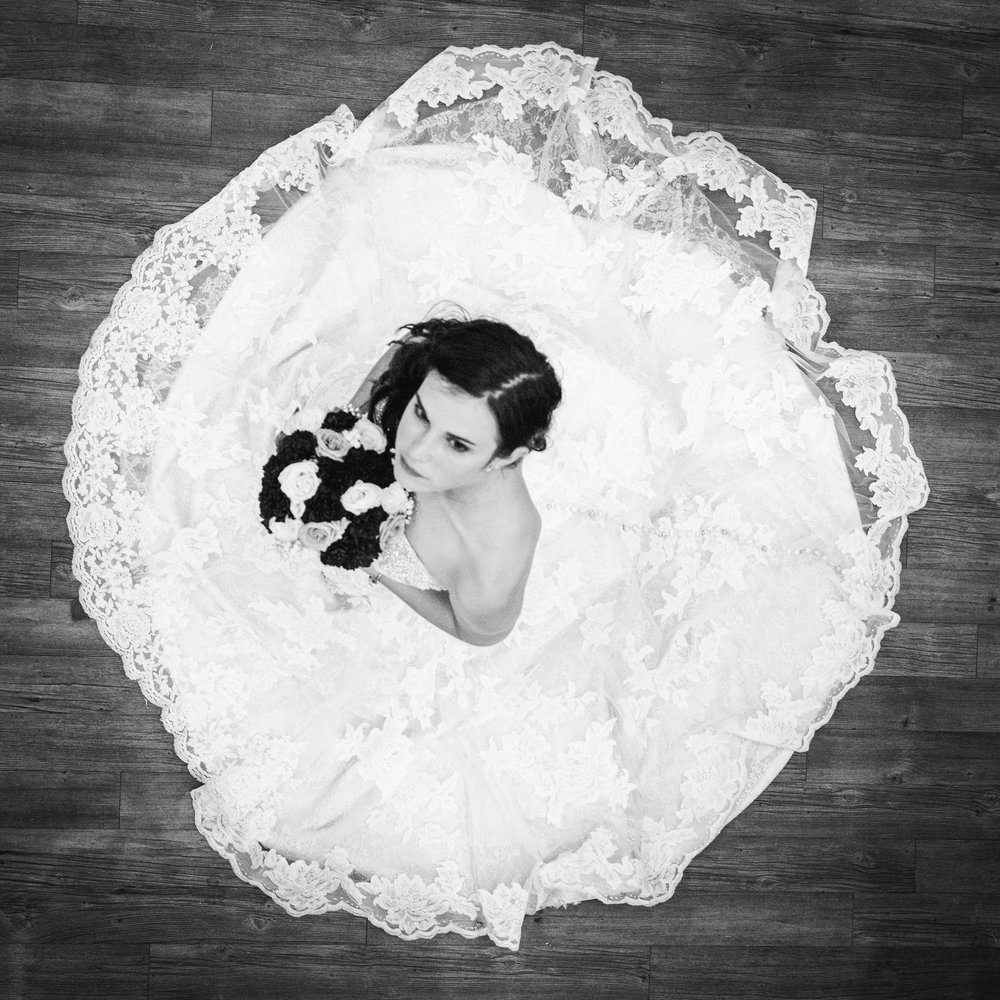 Brittany & Jason's Wedding-2.jpg