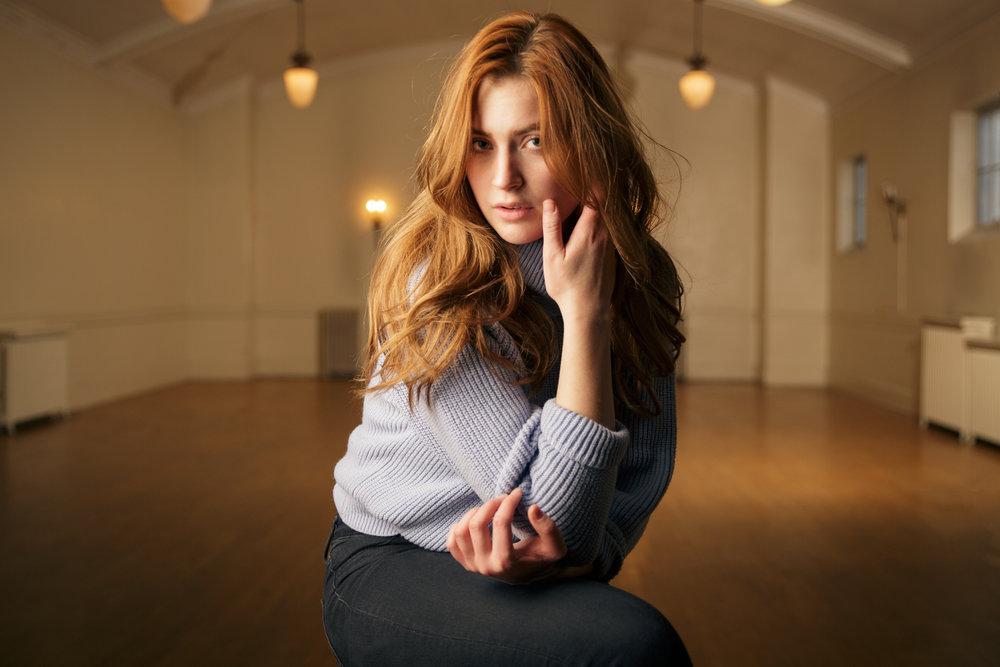 Kirsten Finals WEB-10.jpg