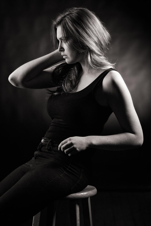 Kirsten Finals WEB-24.jpg