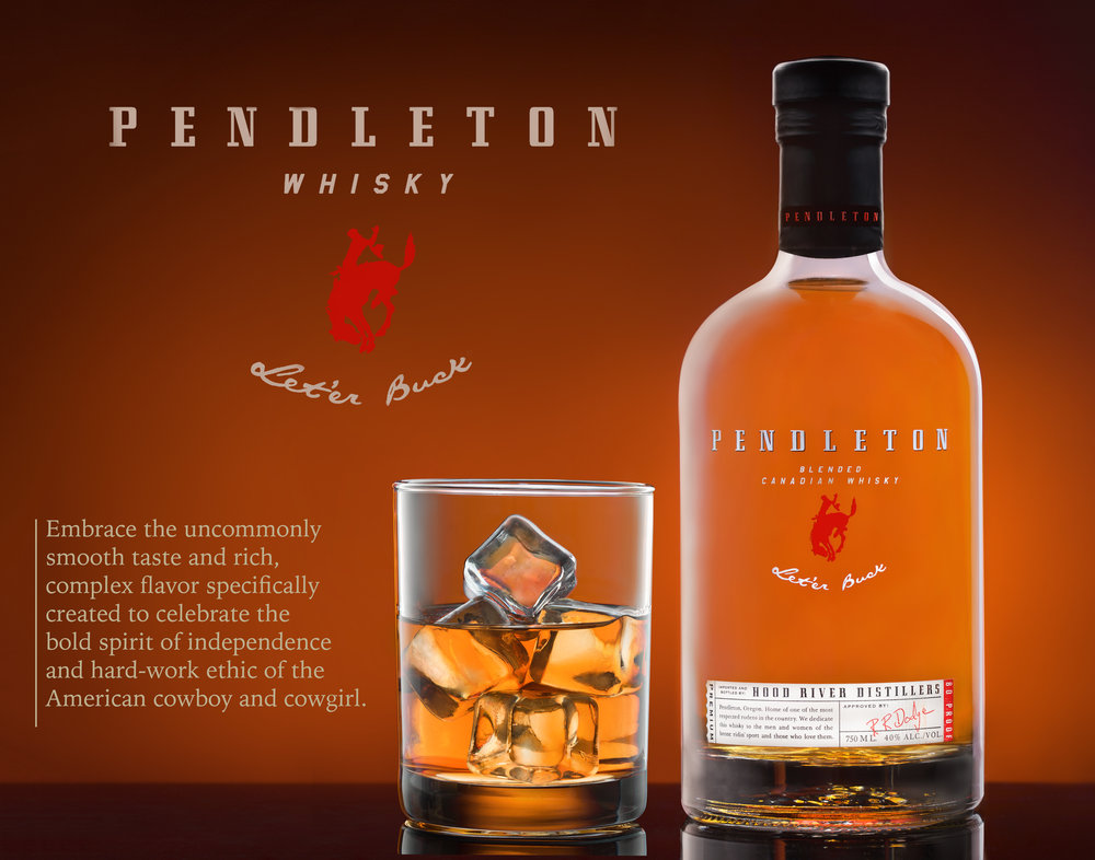 Pendleton W glass.jpg