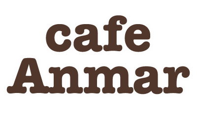 Cafe Anmar